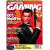 Computer Gaming World, November 2002