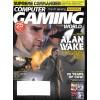 Computer Gaming World, November 2006