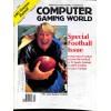 Computer Gaming World, October 1989