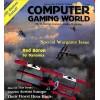 Computer Gaming World, October 1990