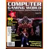 Computer Gaming World, October 1993