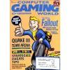 Computer Gaming World, October 2000