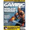 Computer Gaming World, October 2003
