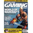 Computer Gaming World, October 2003