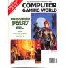 Computer Gaming World, September 1989