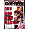 Computer Gaming World, September 1999