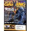 Computer Gaming World, September 2001