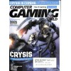 Computer Gaming World, September 2006