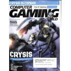 Computer Gaming World, September 2006