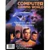Computer Gaming World, Spring 1990