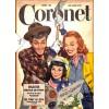 Coronet, April 1950