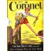 Coronet, August 1955