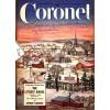 Coronet, December 1949