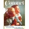 Cover Print of Coronet, December 1952