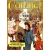 Cover Print of Coronet, January 1949