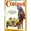 Cover Print of Coronet, July 1953