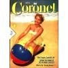 Cover Print of Coronet, June 1956