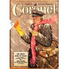 Coronet, March 1950