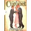 Coronet, March 1951