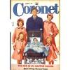 Coronet, March 1954