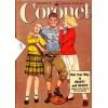 Coronet, November 1949