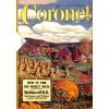 Coronet, October 1950