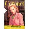 Cover Print of Coronet, September 1946