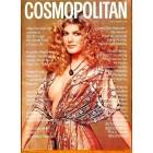 Cosmopolitan, March 1978