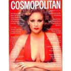 Cosmopolitan, September 1976