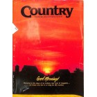 Country, 1989