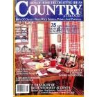 Country Almanac, Fall 1987