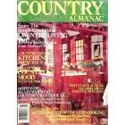 Country Almanac, Spring 1982