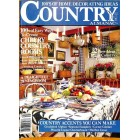 Country Almanac, Spring 1987