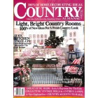 Country Almanac, Summer 1989
