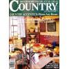 Country Almanac, Winter 1987