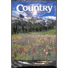 Country, April 2008
