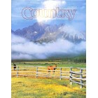 Country, August 1998