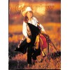 Country, August 1999