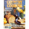 Cover Print of Country Cooking, Spring 1987