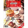 Cover Print of Country Cooking, Summer 1987