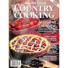 Country Cooking, Summer 1994