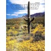 Cover Print of Country, February 1999