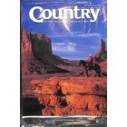 Country, February 2008