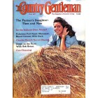 Country Gentleman, Fall 1977