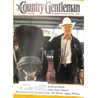 Country Gentleman, Fall 1978
