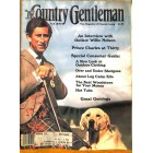 Country Gentleman, Fall 1979