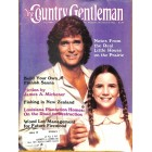 Country Gentleman, Fall 1980