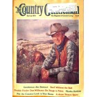 Country Gentleman, Spring 1978
