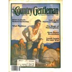 Country Gentleman, Spring 1980