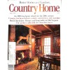 Cover Print of Country Home, April 1985
